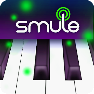 Sing! Karaoke by Smule Apk Download - APKCRAFT