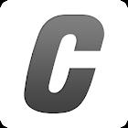 The Californian icon