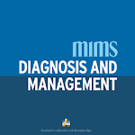 MIMS Diagnosis & Management v1.2.0.153