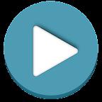 YouTube Player - SmartTube