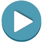 YouTube Player - SmartTube