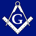 Freemason Live Water Wallpaper logo