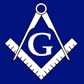 Freemason Live Water Wallpaper