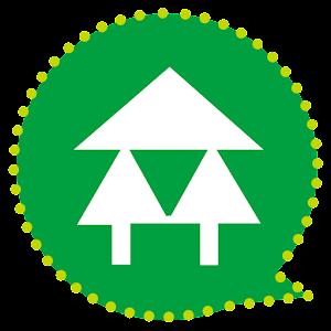 旅遊新森活 旅遊 App LOGO-APP試玩