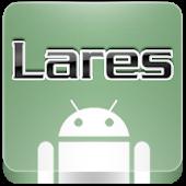 Lares Lite - Icon Pack