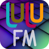 lulu FM – Gay Music Station
