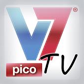 V7 pico DVB-T Tuner