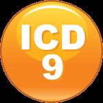 Amber ICD-9 2013