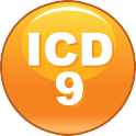 Amber ICD-9 2013 logo