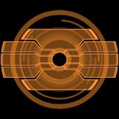 Omni-Tool Live Wallpaper DEMO