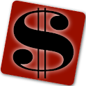 CalcPack Financial Calculators logo