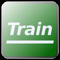 JR運行状況(関東) logo