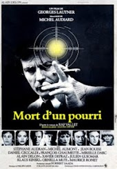 Death Of A Corrupt Man (Mort D'Un Pourri)