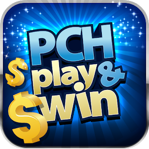 Pch.com Android App
