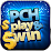 com.pch.playandwin
