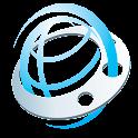 AECTERMINAL icon