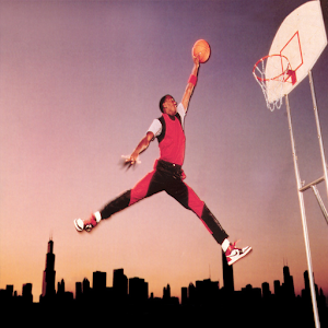 Go more links apk Basketball -Jump Higher (Free)  for HTC one M9