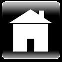 Home24 icon