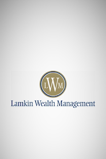 Lamkin Wealth Management- screenshot thumbnail