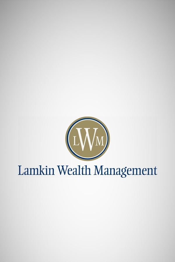 Lamkin Wealth Management- screenshot