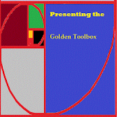 Golden Toolbox