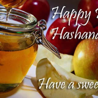 A Rosh Hashanah Dinner With An Italian Accent