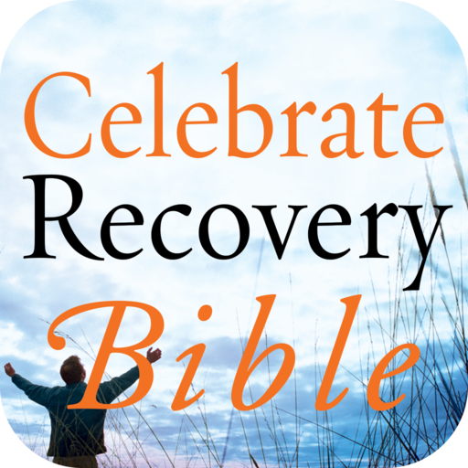 Celebrate recovery bible apps on google play colourmoves