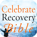 Celebrate Recovery Bible icon