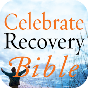 Celebrate Recovery Bible Gratis