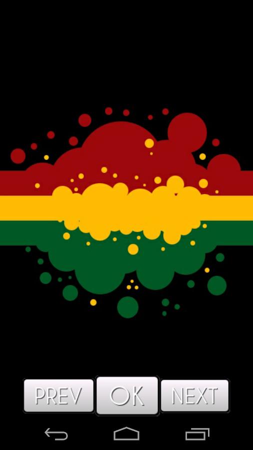 Related Pictures reggae jamaica large cartes photo public uploads ...