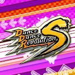 DanceDanceRevolution S file APK Free for PC, smart TV Download