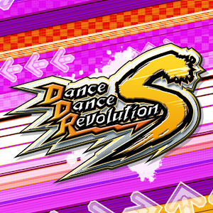 DanceDanceRevolution S for PC and MAC