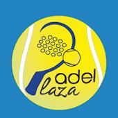 Padel Plaza