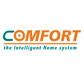 Comfort Intelligent Home