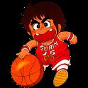 Chicho Terremoto icon
