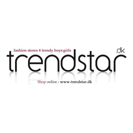 Trendstar