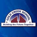Gold Creek School icon