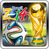 FIFA World Football Cup