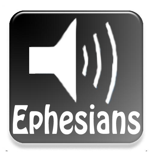 Free Talking Bible Ephesians