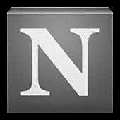 Notacious