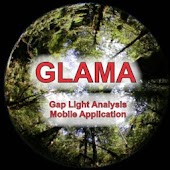 Gap Light Analysis Mobile App
