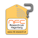 NFC TagInfo logo