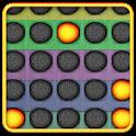 DRBox303 icon