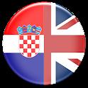 Rjecnik Hrvatsko Engleski icon
