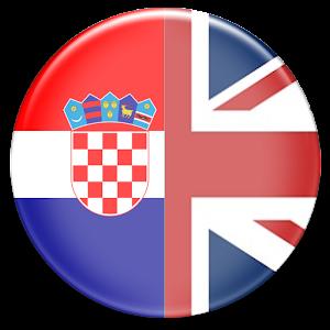 Hrvatsko Engleski Prevoditelj Download Destberversmarga
