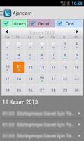 Screenshot of M-EKAP