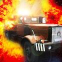 eXplosive Truck icon