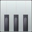 Music Lock icon