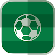 Football Ne.. file APK for Gaming PC/PS3/PS4 Smart TV