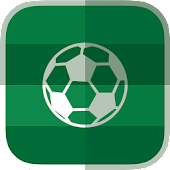 Football News - Sportfusion